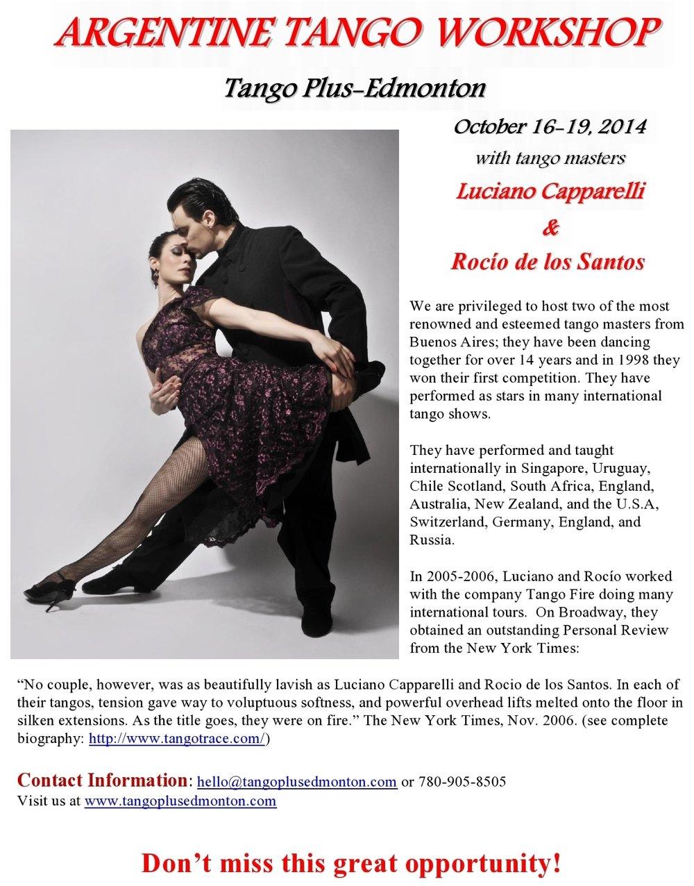 WORKSHOP Promo Letter October 16-d2