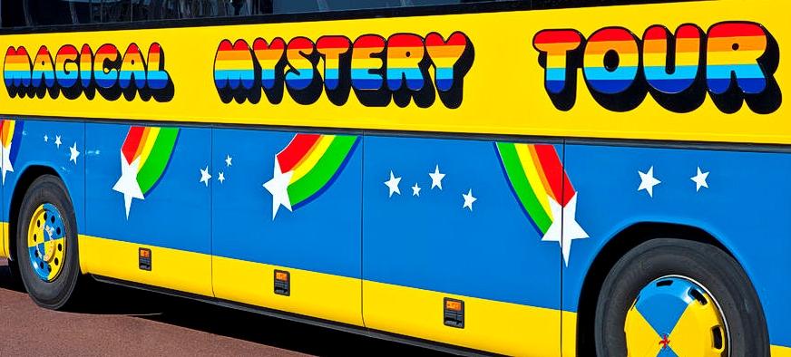 magicla-mystery-tour1.jpg