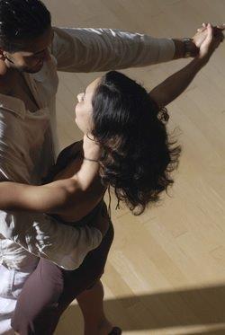 tango-1399749711.jpg