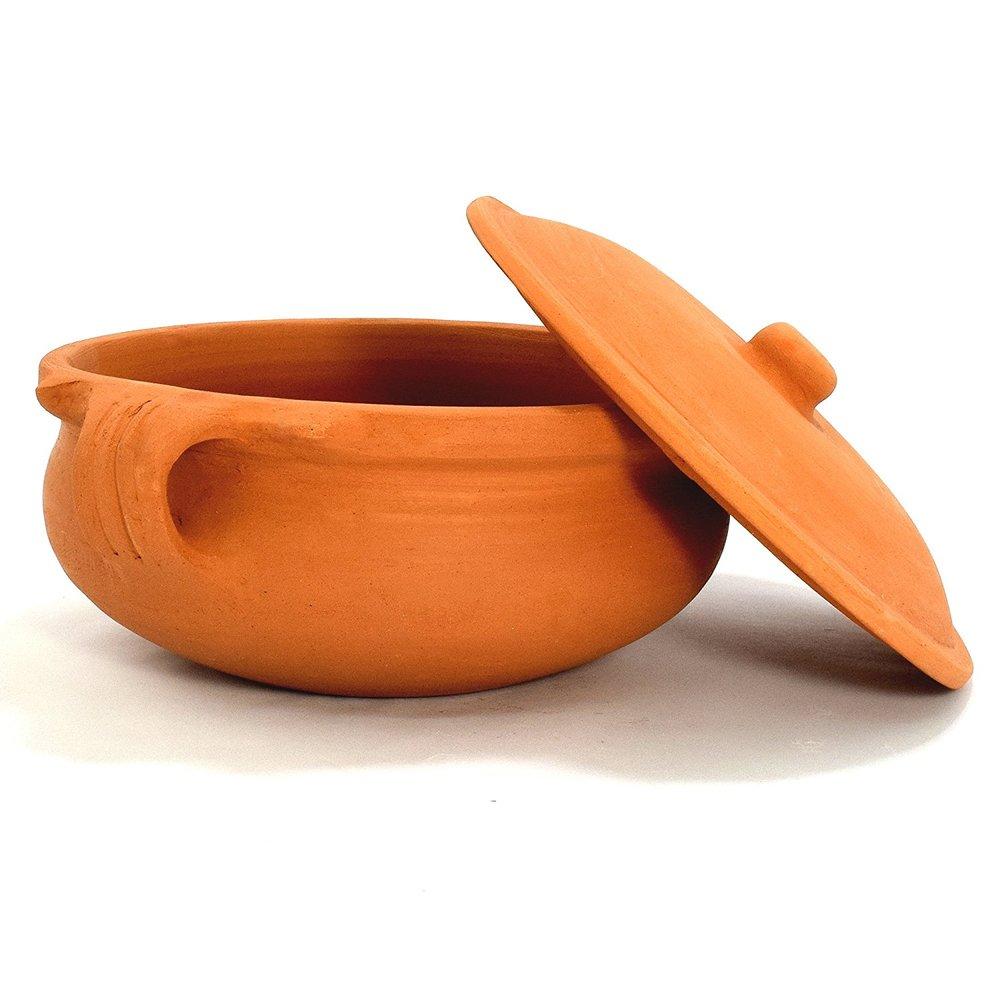 herb pot 3.jpg