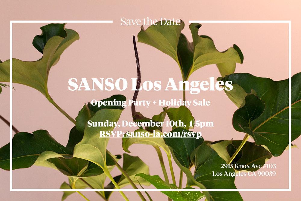 SANSO_Opening.jpg
