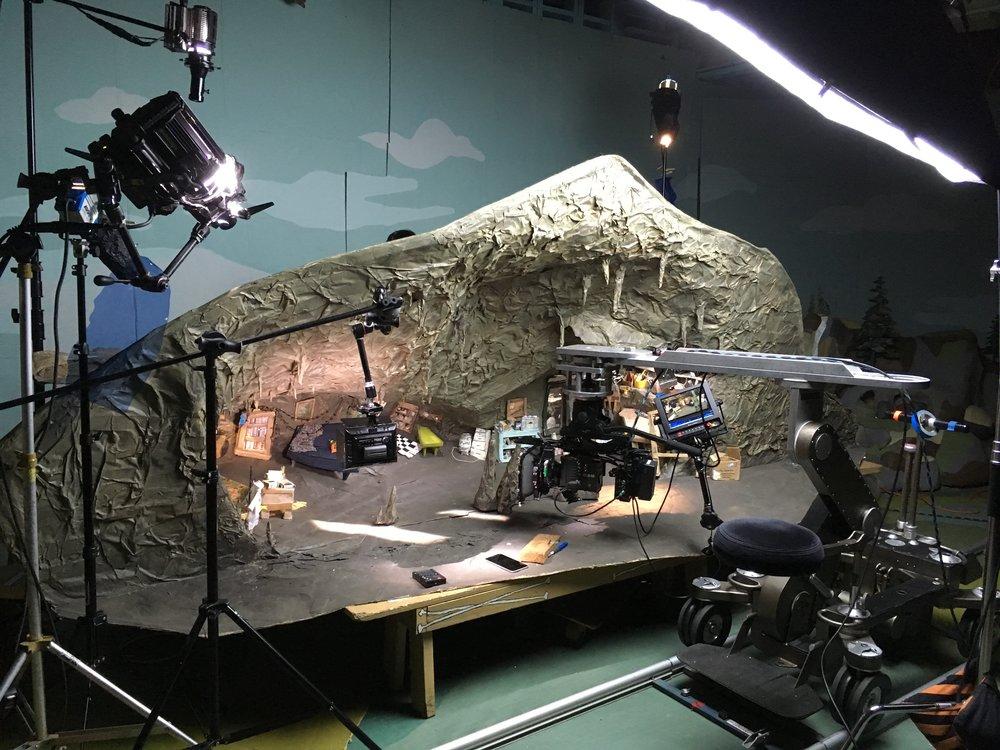 CaveSet-filming.jpg
