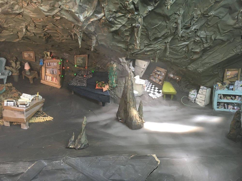 CaveSet-Interior.jpg