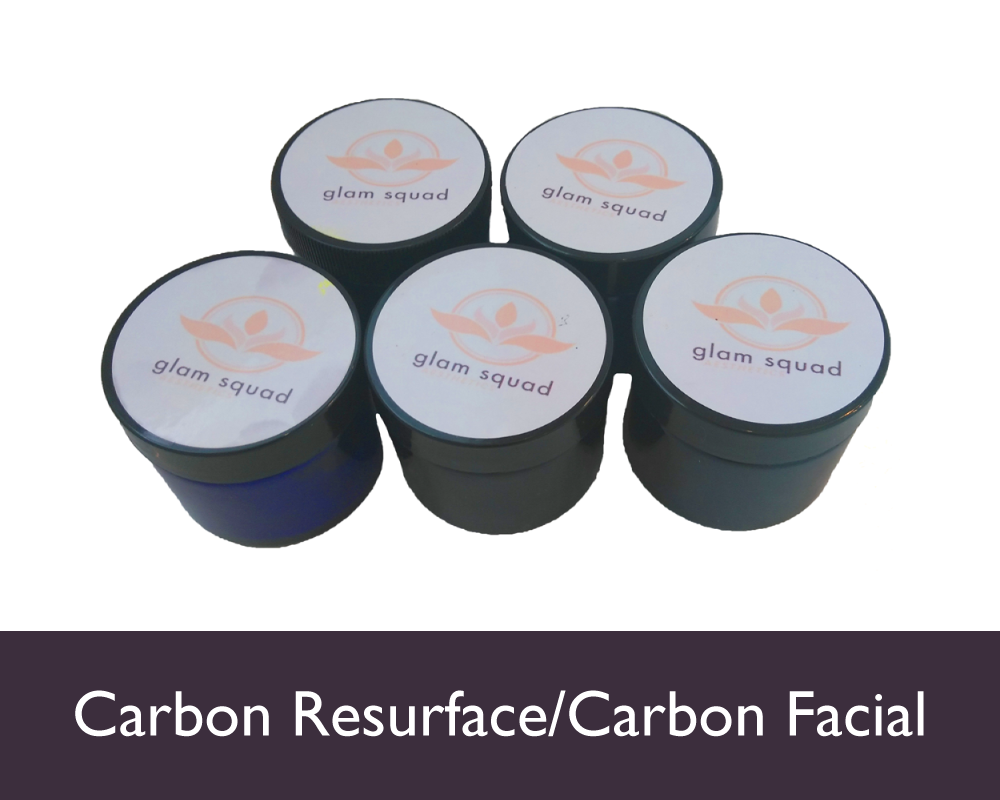 Carbon-Resurface.png