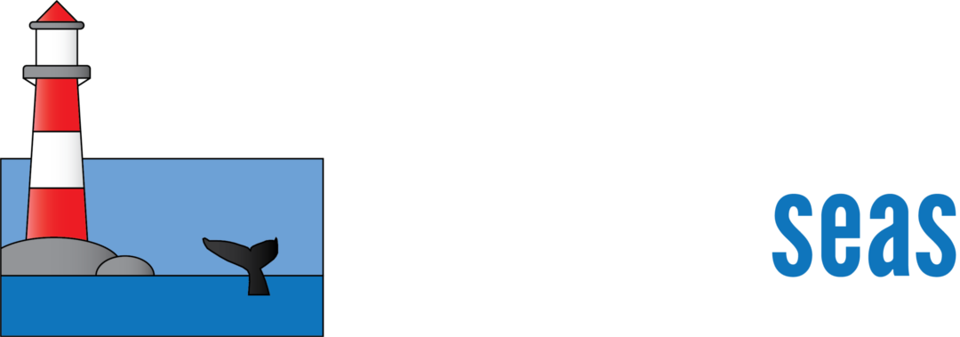 Protected Seas