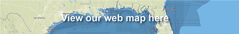 PS-webmap_link_opt.png