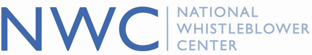 NWC_Logo.jpg