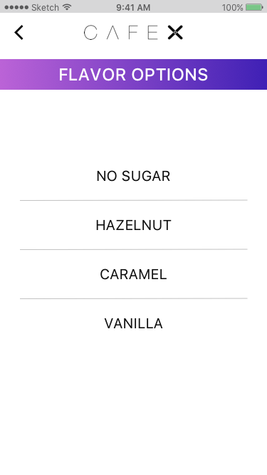 Flavor Options.png