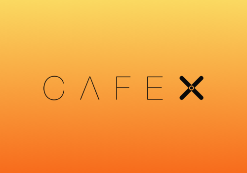 Cafex thumb v.2.png