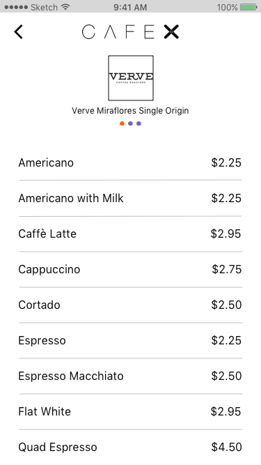 Coffee Selection pt.1.png