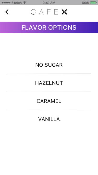Flavor Options.png