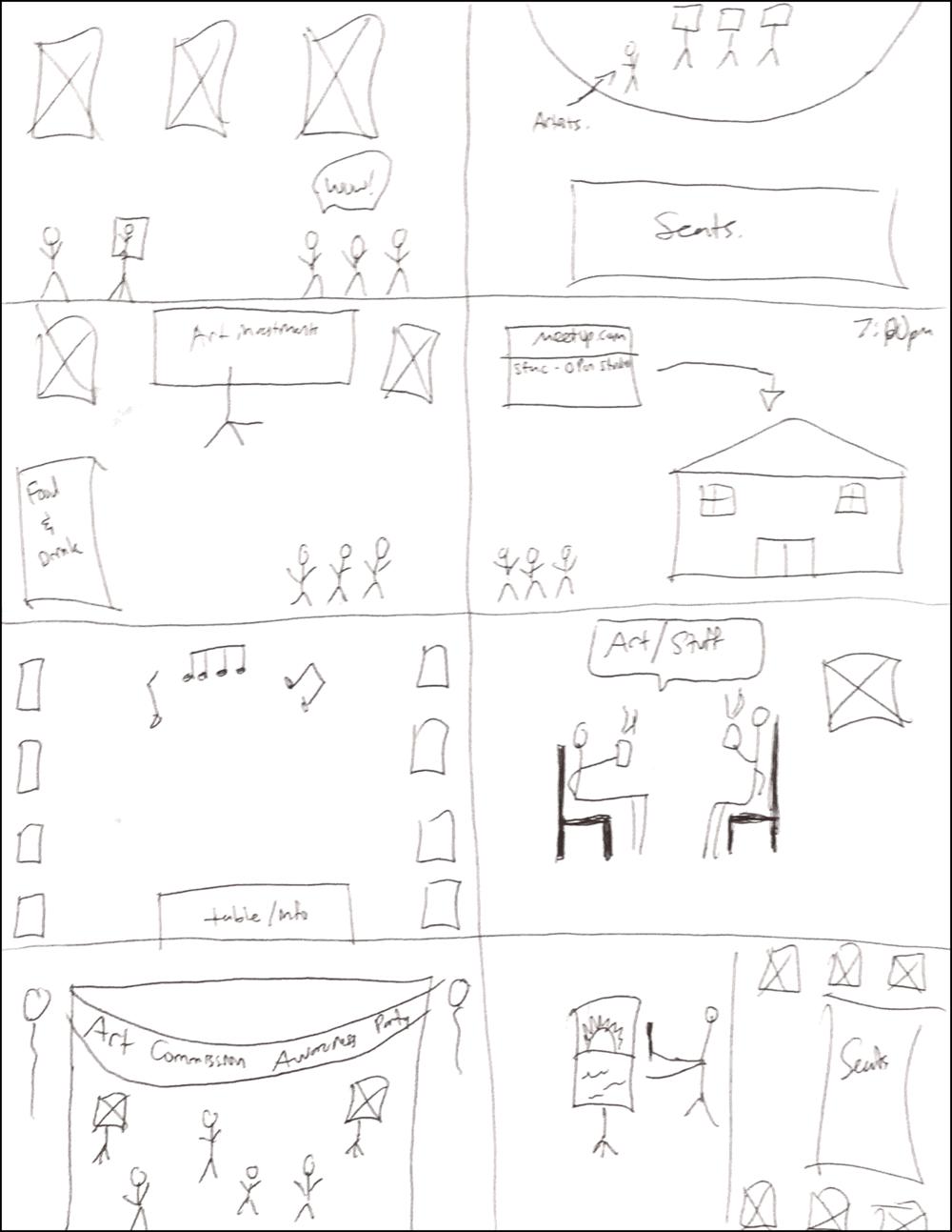 4_DesignStudioMB.png