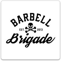 Barbell Brigade app icon.png