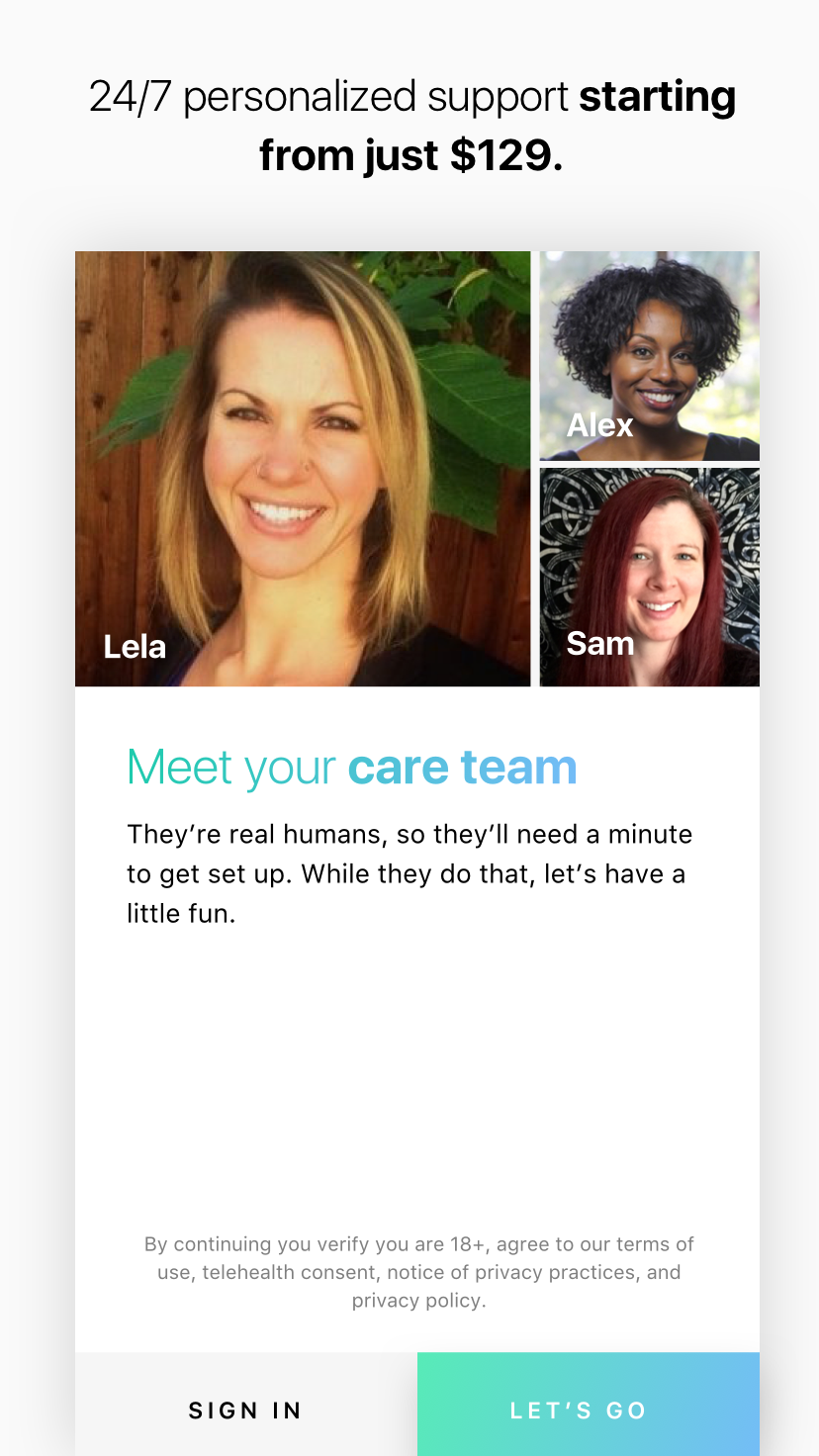 meet care team no chrome.png