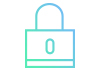 Wesbite_Icons_Gradient_Small_0005_ConfidentialSecure.jpg