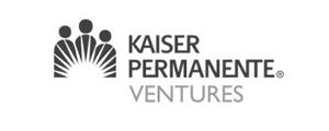 KaiserVentures_Logo.jpg