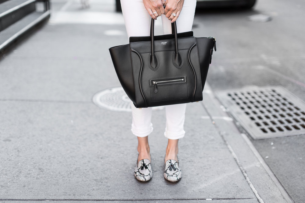 celine-bag-leopard-loafers