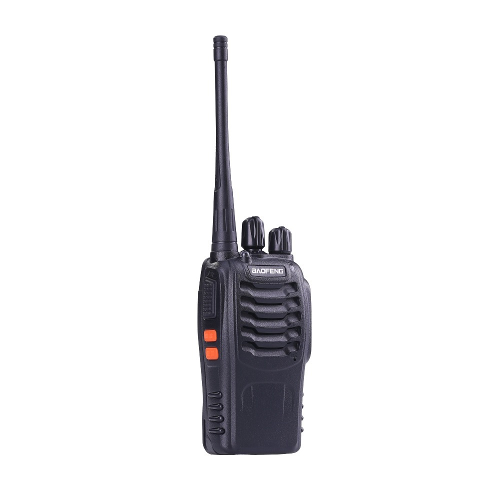 Free-shipping-hot-selling-cheapest-Two-Way-Radio-BaoFeng-BF-888S-Walkie-Talkie-UHF-5W-16CH.jpg