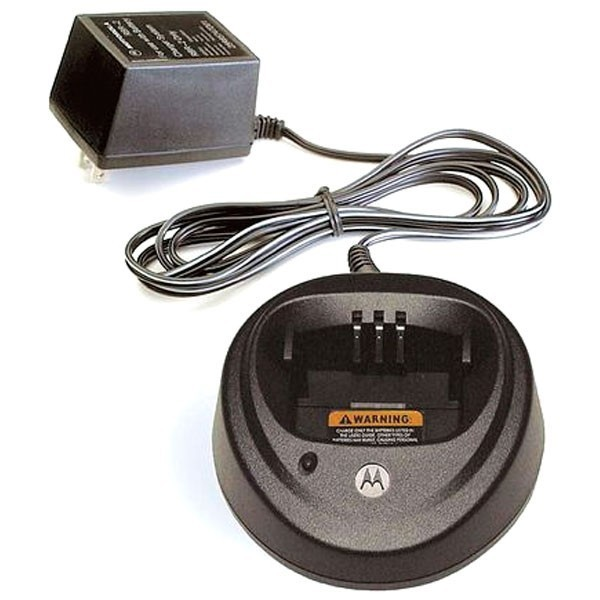 Motorola Cp200d Charger