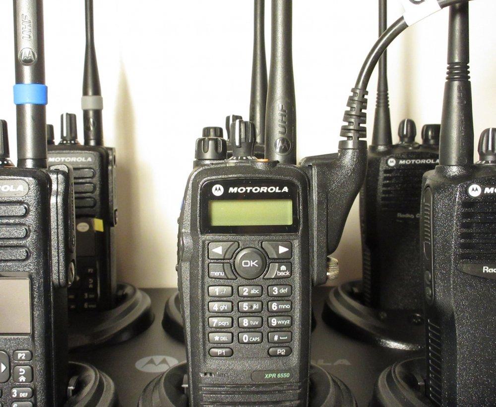 mototrbo radio programming and radius cp200 programming