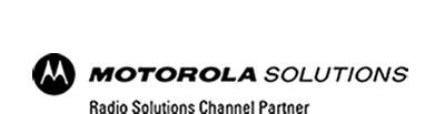 motorola-solutions.png