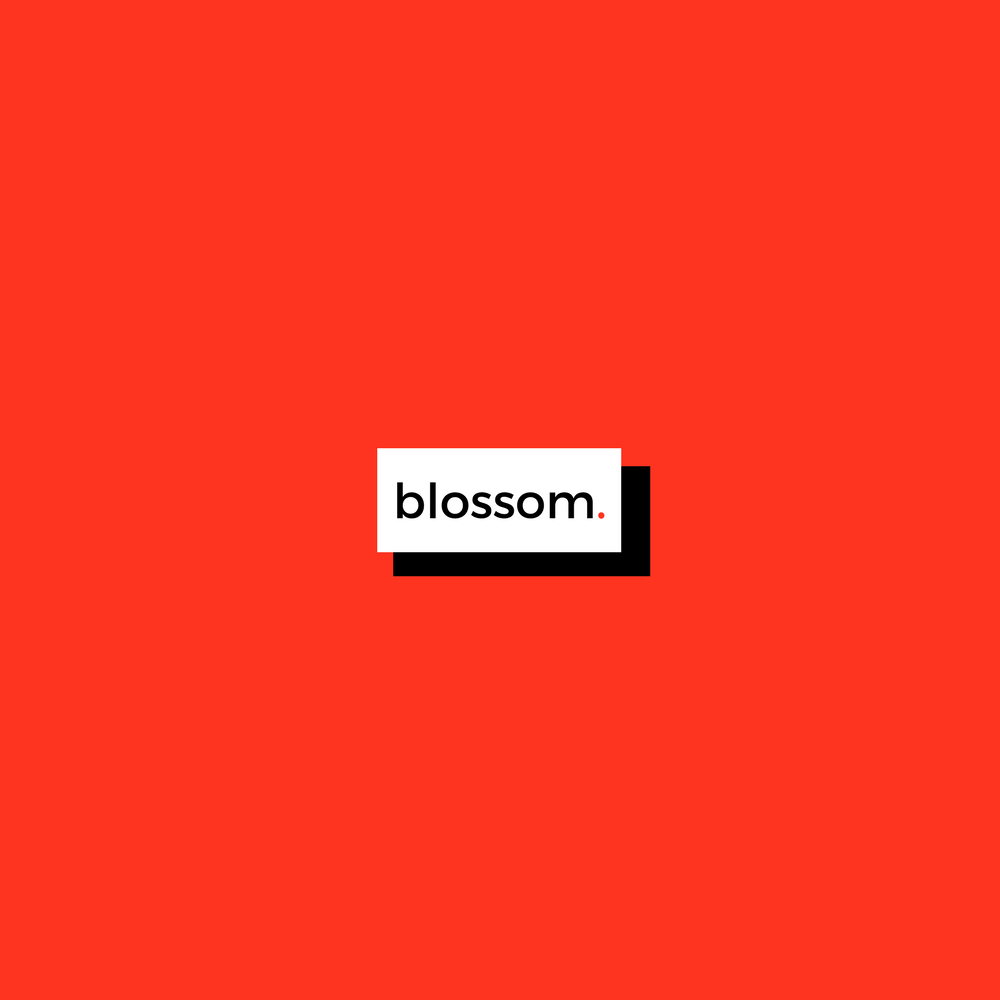 blossom.-3.png