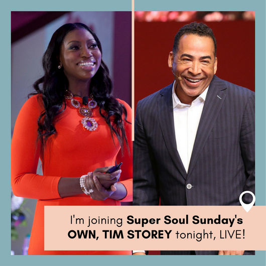 Tim Storey LIVE.png