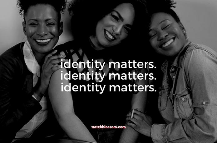 representation matters - indiegogo-2.png