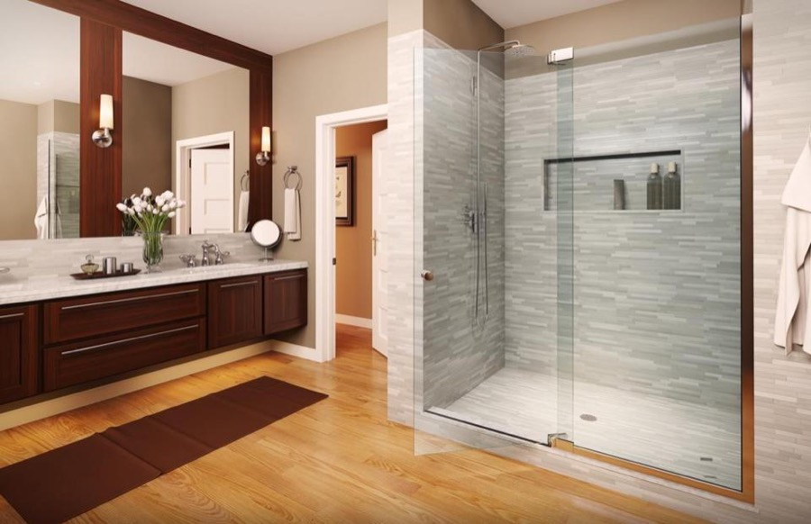 bathroom-cabinet-makers-companies-houzz-award-quality-sunshine-coast-the-cabinet-house-11.jpg