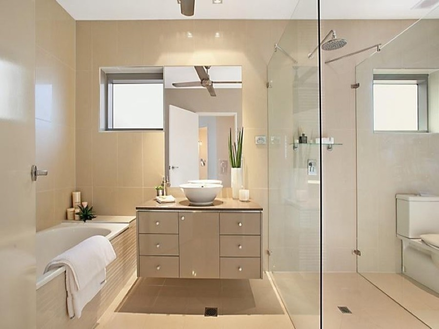Bathroom Cabinets Floor To Ceiling bathroom cabinet makers kitchen cabinet makers cool decorating