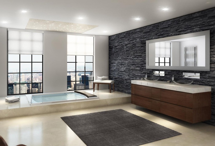 bathroom-cabinet-makers-companies-houzz-award-quality-sunshine-coast-the-cabinet-house-6.jpg