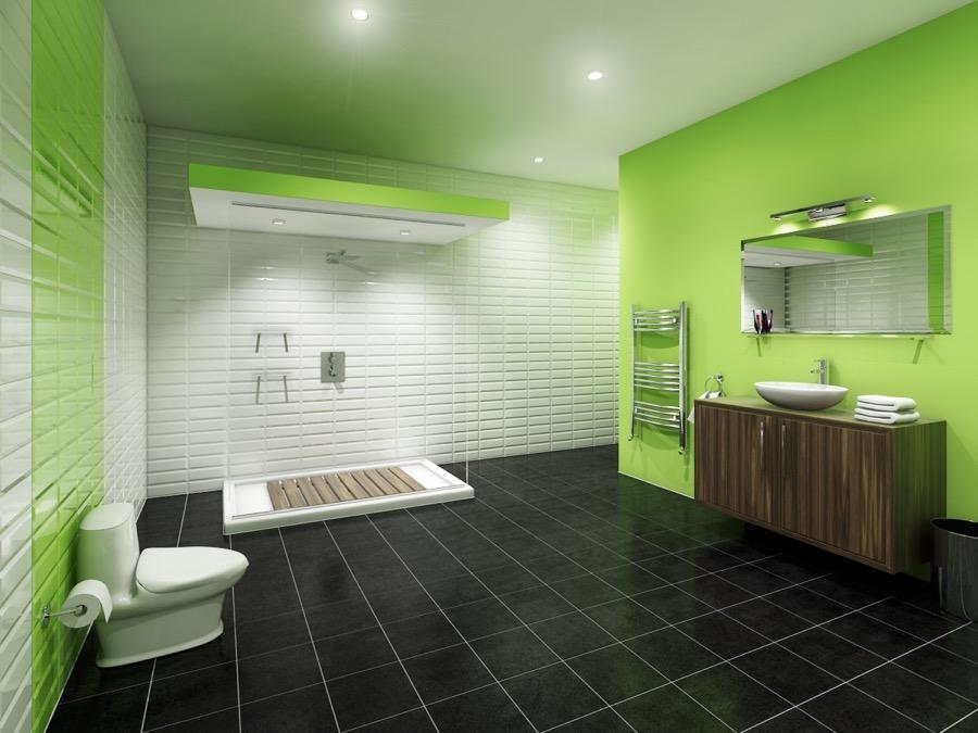bathroom-cabinet-makers-companies-houzz-award-quality-sunshine-coast-the-cabinet-house-3.jpg