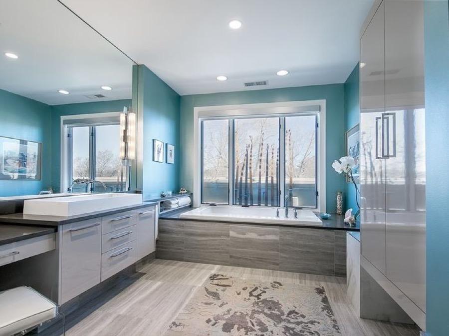 bathroom-cabinet-makers-companies-houzz-award-quality-sunshine-coast-the-cabinet-house-1.jpg