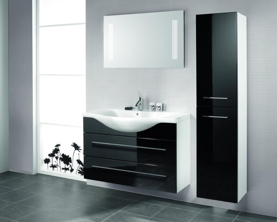 The Cabinet House Affordable Elegant Bathroom Cabinet Storage Sunshine Coast The Cabinet