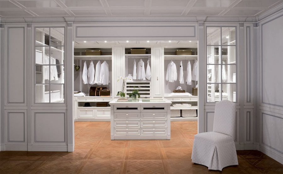 bedroom-wardrobe-cabinet-makers-companies-houzz-award-quality-sunshine-coast-the-cabinet-house-2.jpg