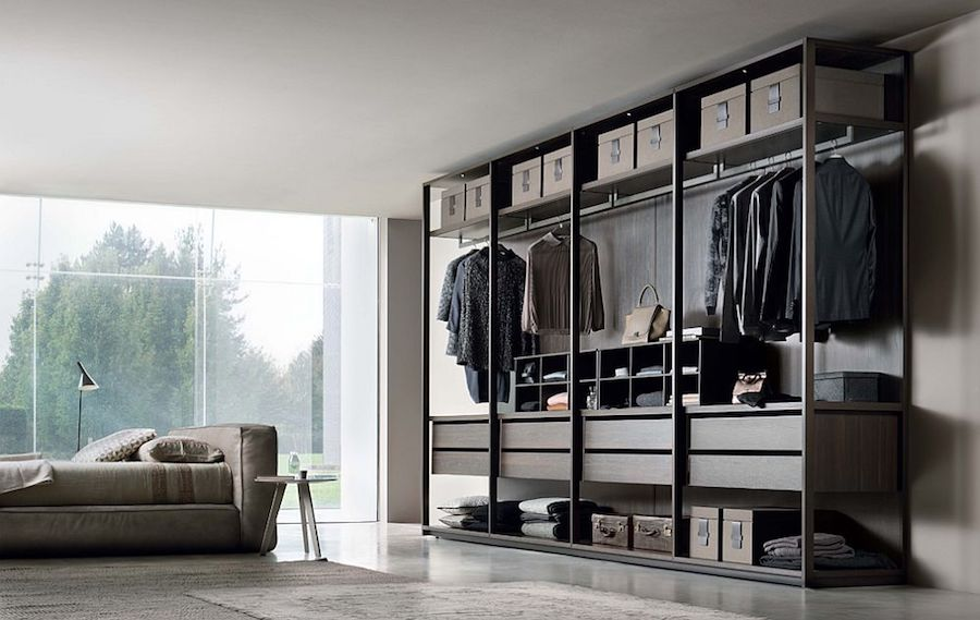 bedroom-wardrobe-cabinet-makers-companies-houzz-award-quality-sunshine-coast-the-cabinet-house-3.jpg