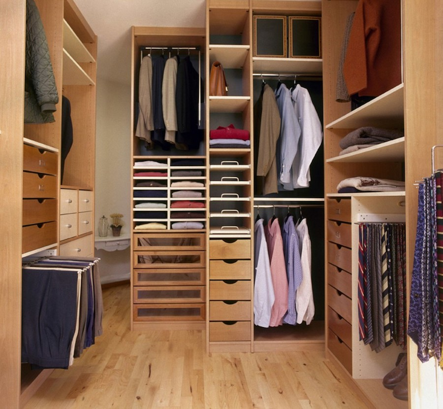 bedroom-wardrobe-cabinet-makers-companies-houzz-award-quality-sunshine-coast-the-cabinet-house-4.jpg