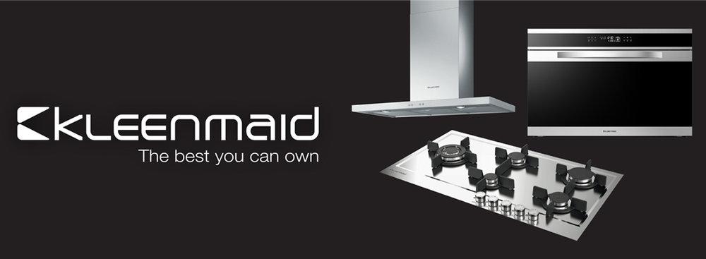 partner-promo-kleenmaid-the-cabinet-house-kitchen-bathroom-cabinet-makers-companies-houzz-award-quality-sunshine-coast-3.jpg