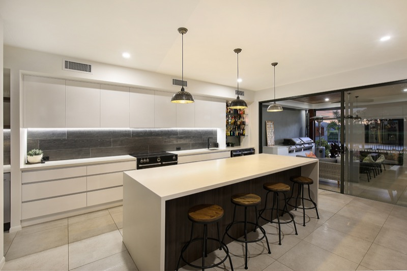 the-cabinet-house-kitchen-bathroom-storage-cabinet-maker-sunshine-coast-hia-small-home-award-sunshine-cove-maroochydore-04.jpg