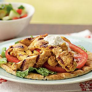 chicken-shawarma-ck-x.jpg