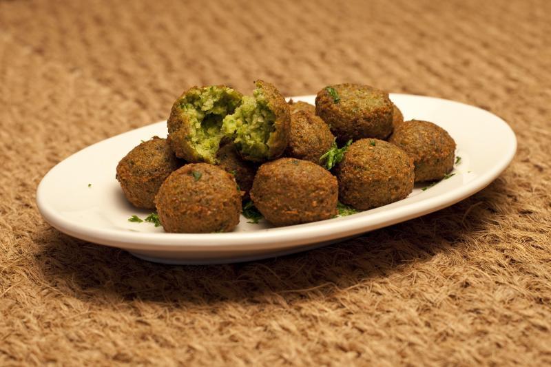 Falafel_balls.jpg