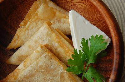 Cheese-Samosa-Recipe.jpg