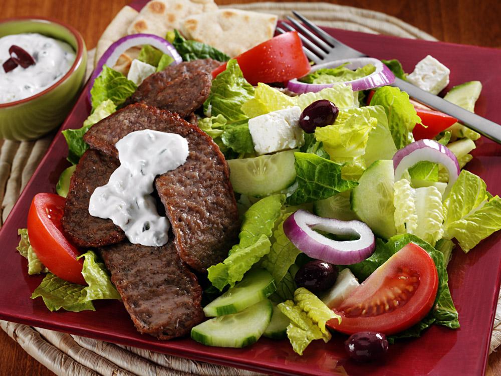 Lo_Carb_gyro_salad.jpg