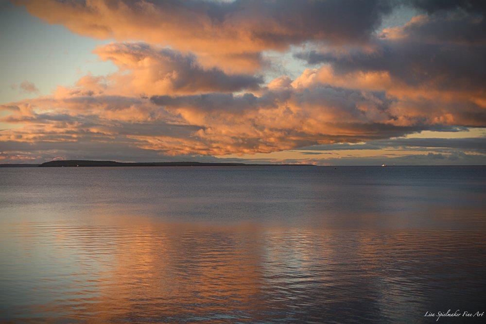 St. Ignace and Macinaw Island.jpg