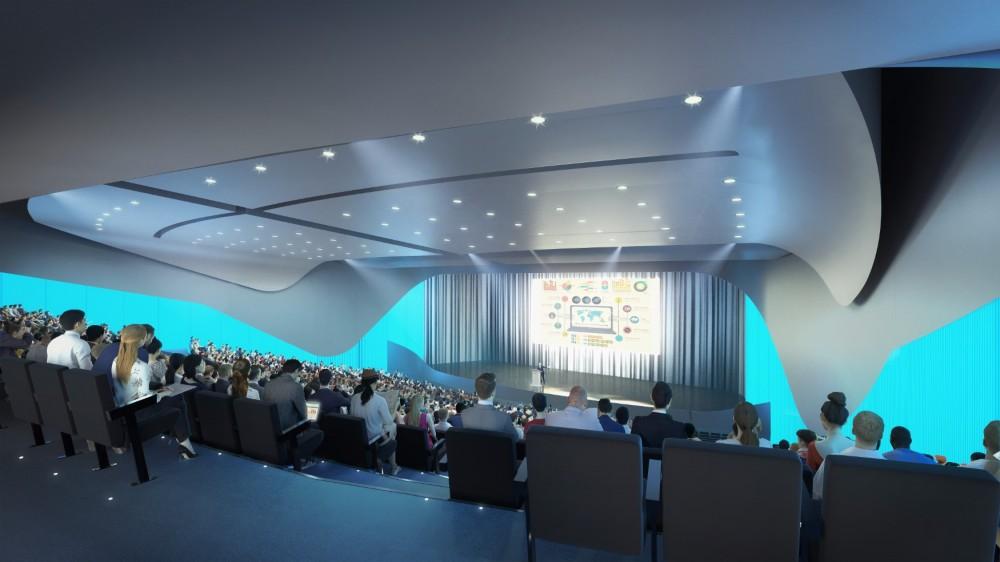 CC-developed-design-Auditorium-20170726.jpg