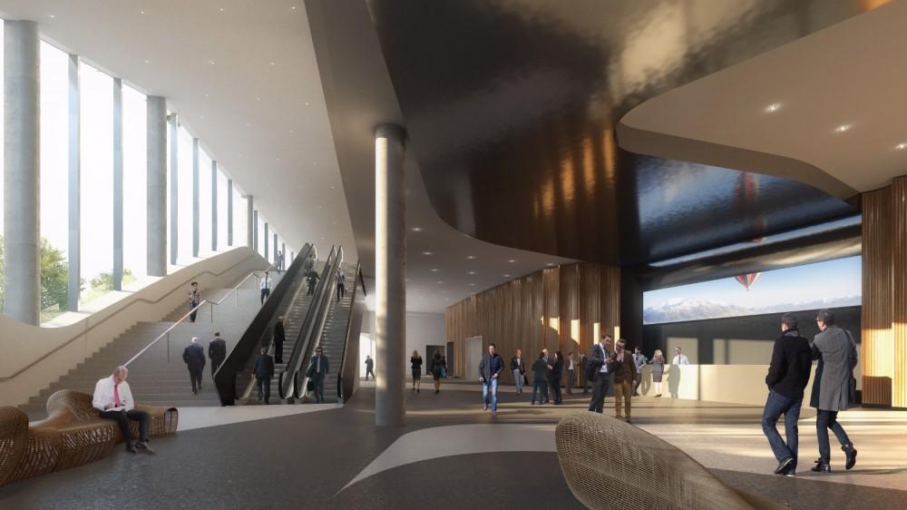 CC-developed-design-foyer-20170726 (1).jpg