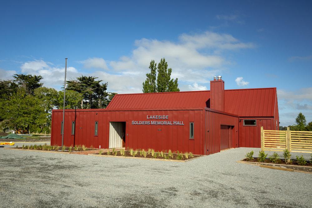 18-11-Lakeside-Soldiers-Memorial-Hall--14.jpg