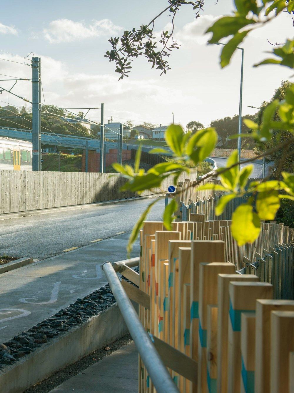 Vincent-Cowie-Street-overbridge-newmarket-Project-management-3-SM.jpg