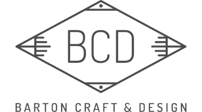 Barton Craft & Design