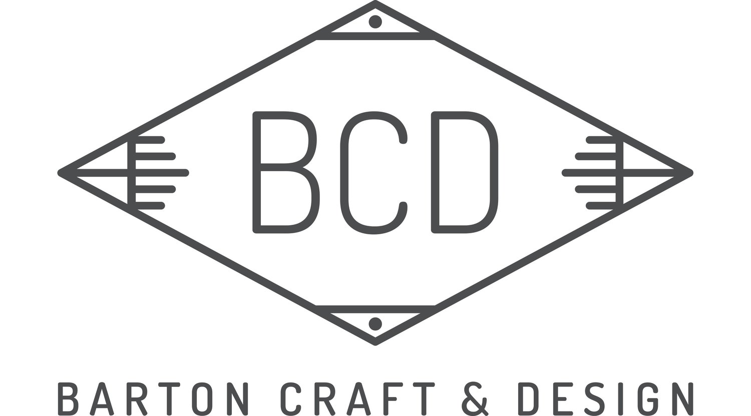 Barton Craft & Design | Handmade Fiber Art and Jewelry